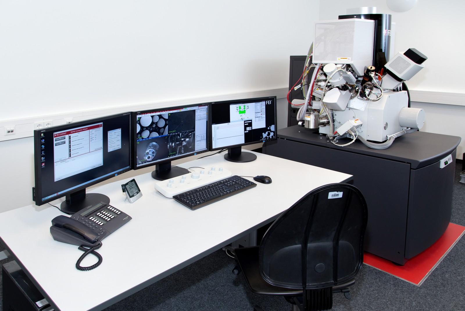 raeume-elektronenmikroskopie-tu-hamburg-harburg-raum