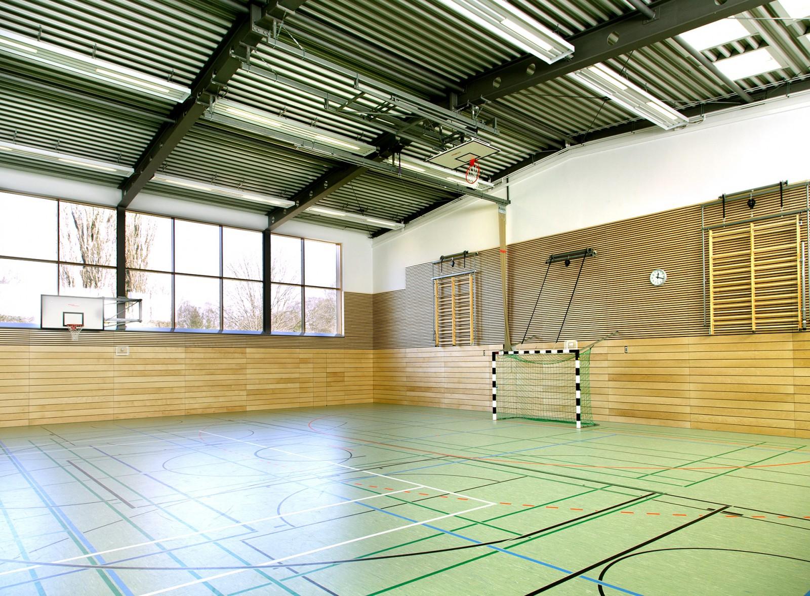 neubau-sporthalle-reichspraesident-ebert-kaserne_sportstaetten-innenansicht