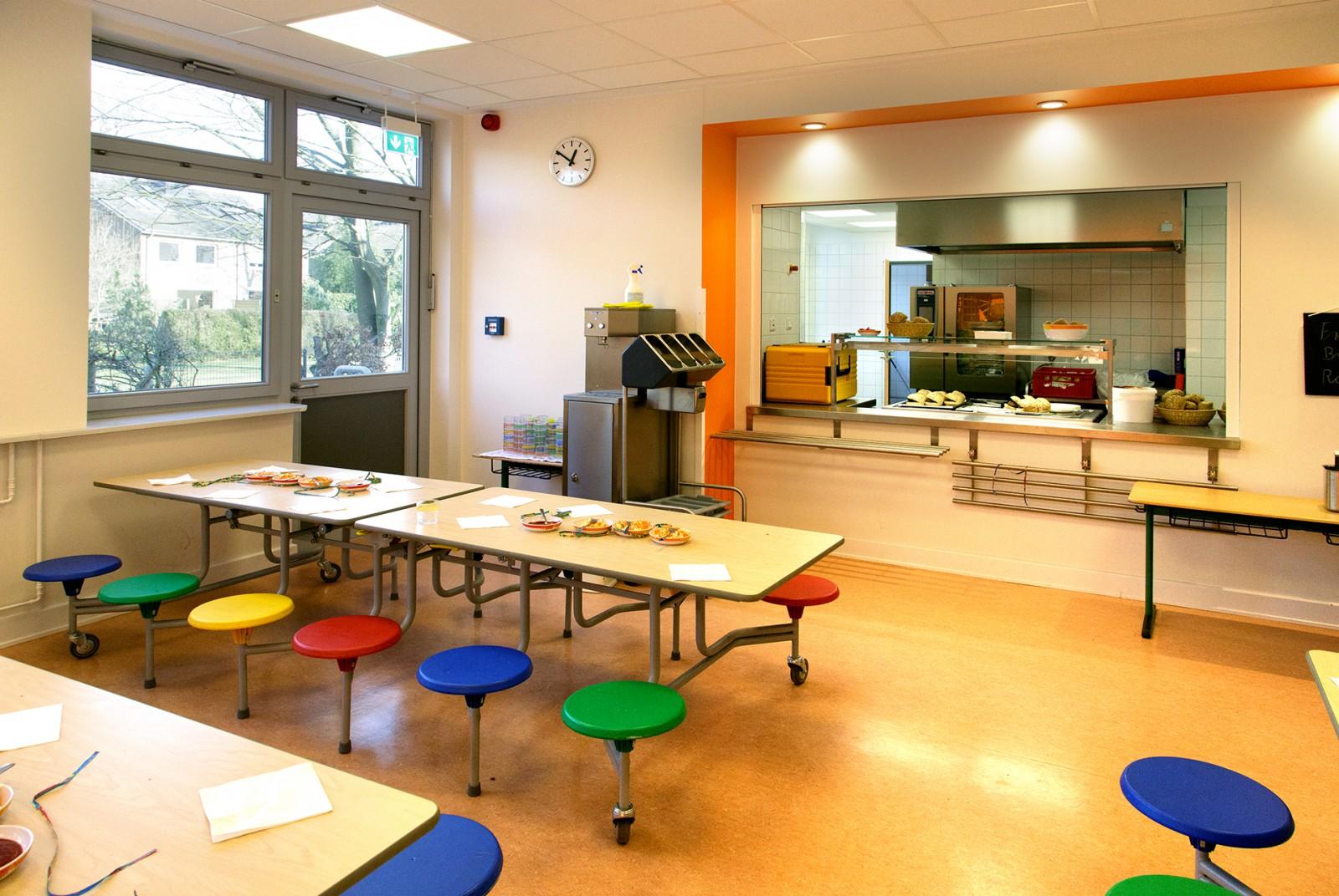 kueche-schule-grotefendweg-restaurant