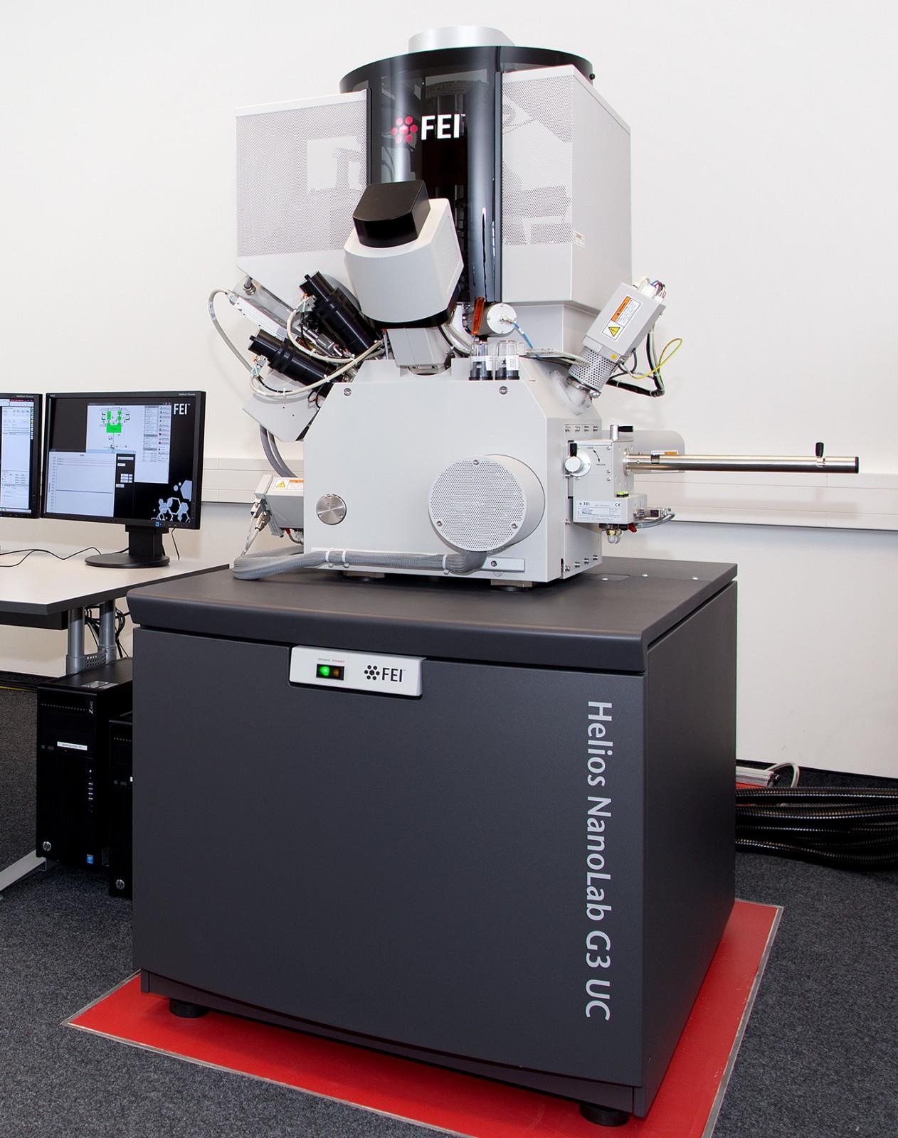 raeume-elektronenmikroskopie-tu-hamburg-harburg-mikroskop-helios