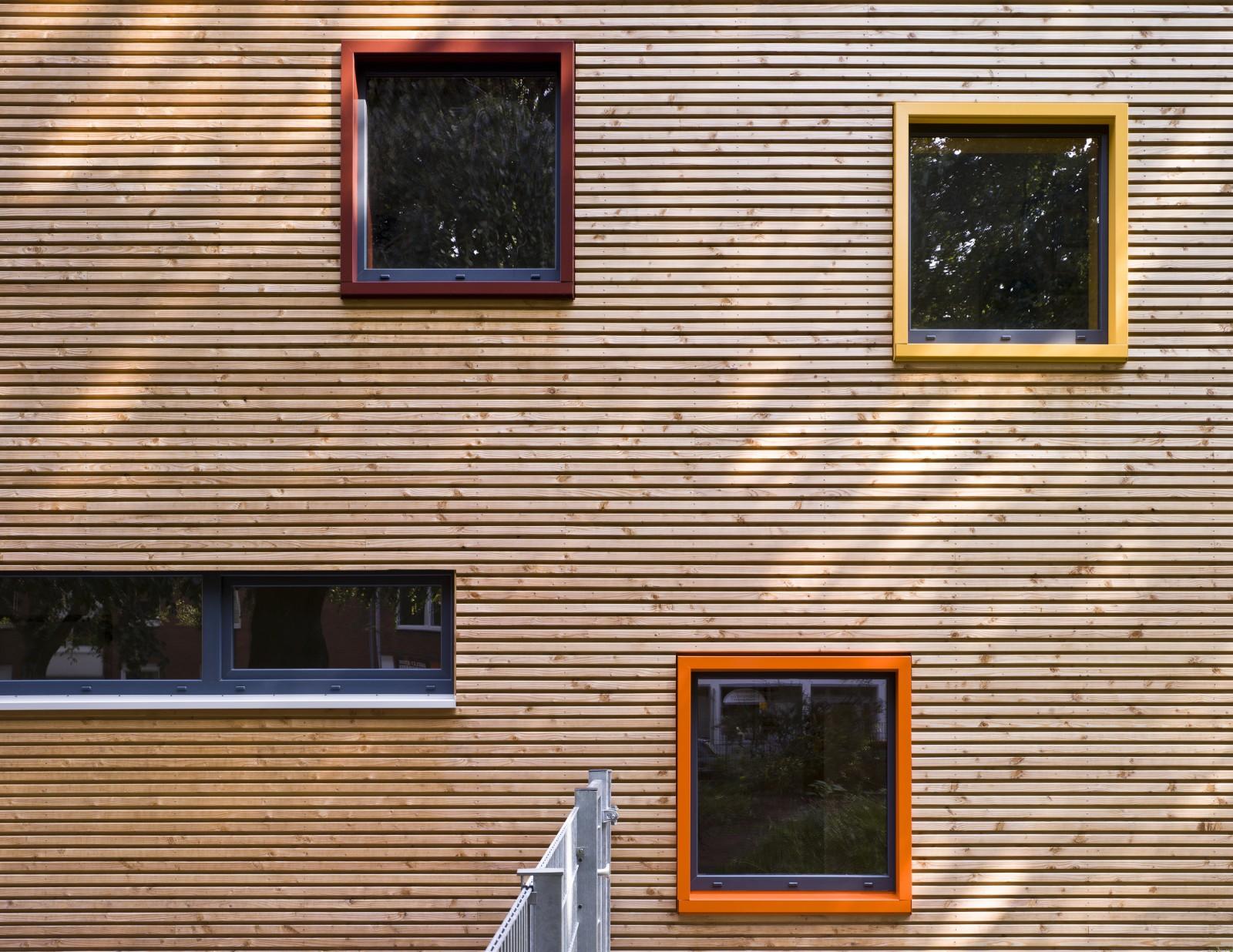 neubau-kita-bachstraße-fenster-detail