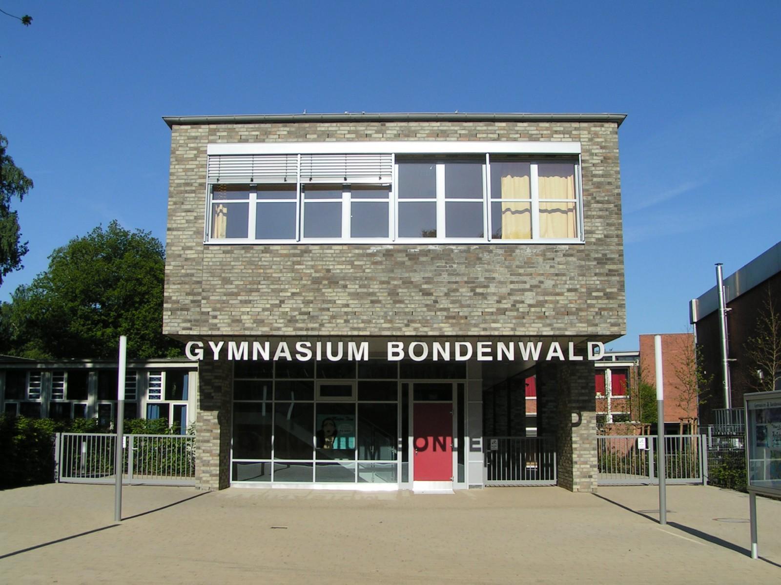 schulerweiterung-gymnasium-bondenwald-ansicht-neubau