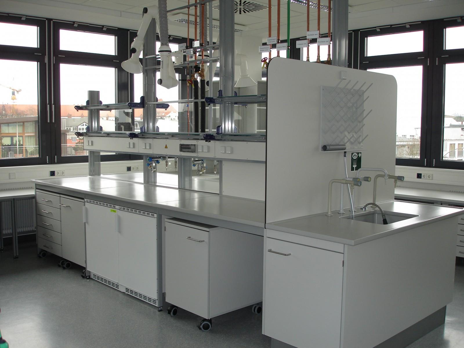 umbau-verfuegungsgebaeude-ll-interdisziplinaere-nanowissenschafts-centrum-inch-labor