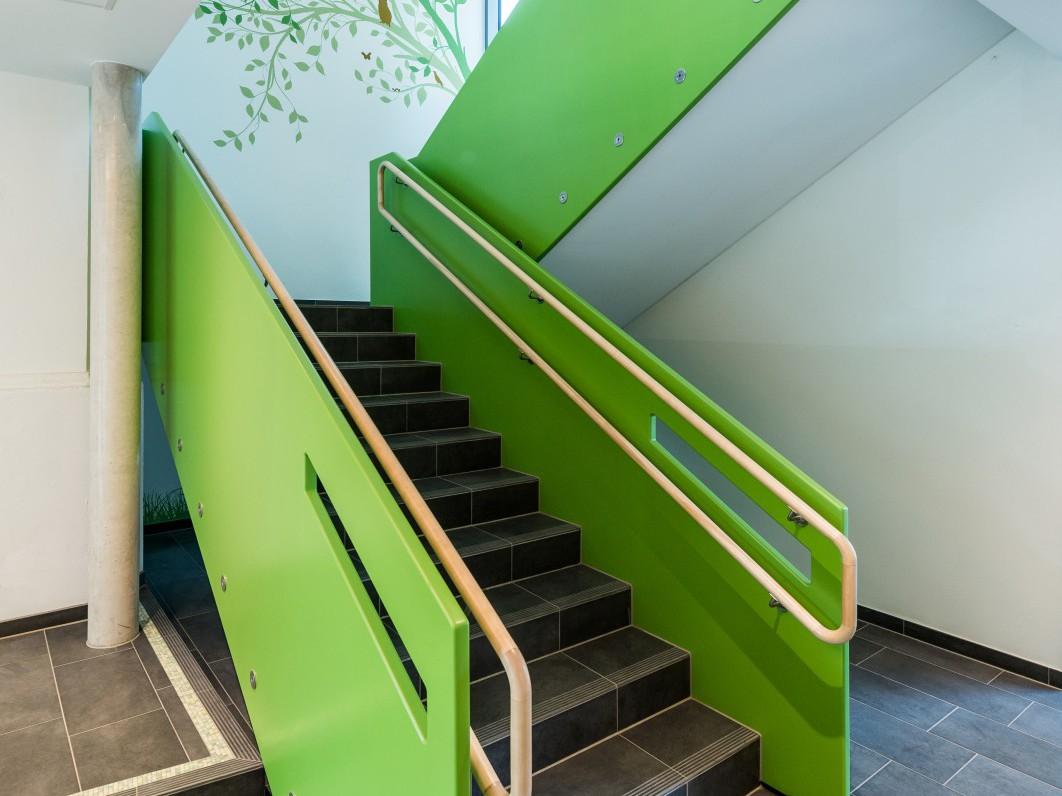 neubau-krippe-kita-ludolfstraße-treppe