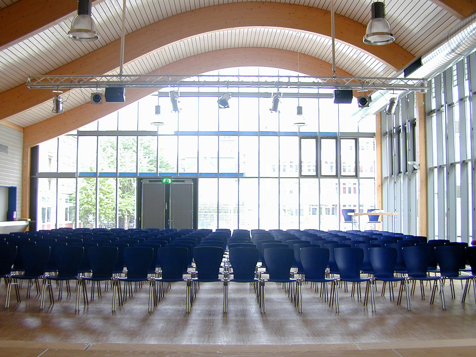 neubau-heinrich-wolgast-schule-ansicht-innen