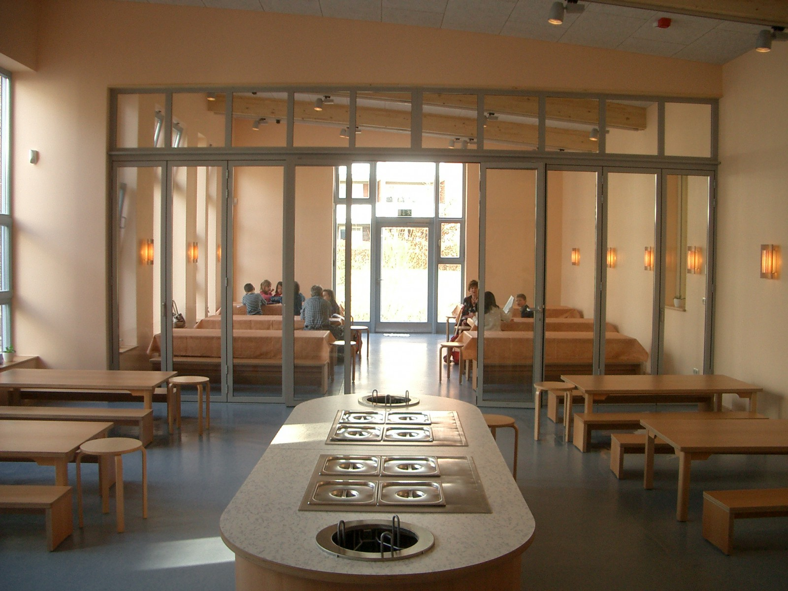anbau-kita-bindfeldweg-restaurant