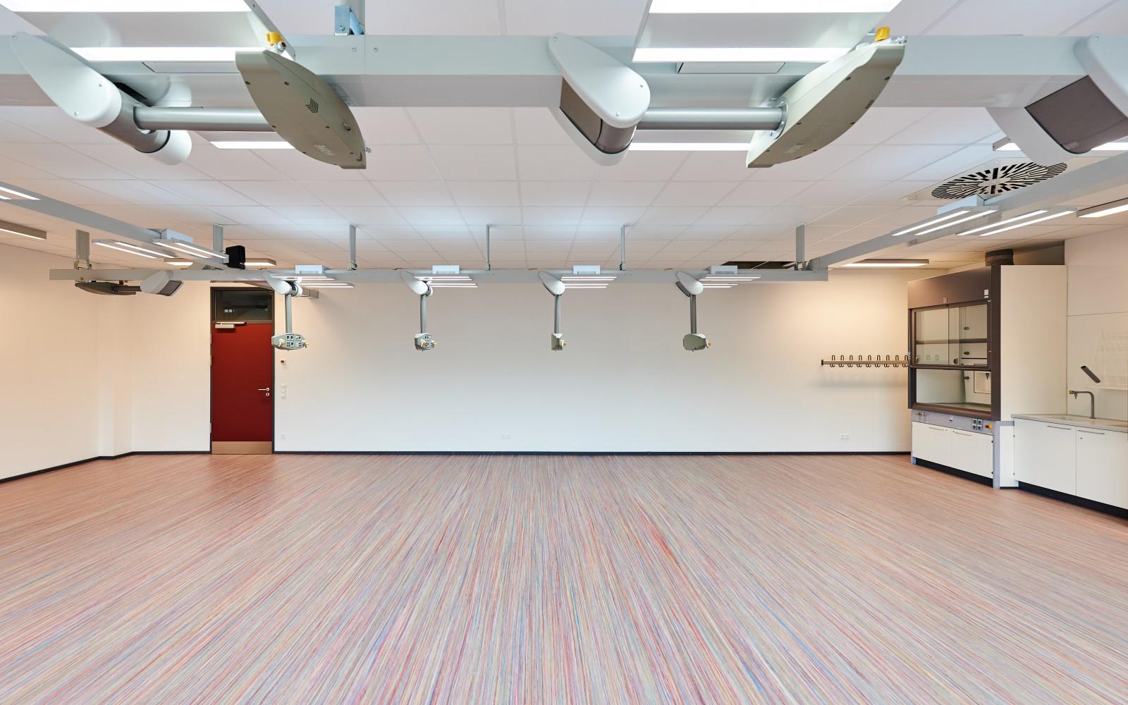 neubau-gymnasium-hochrad-klassenraum