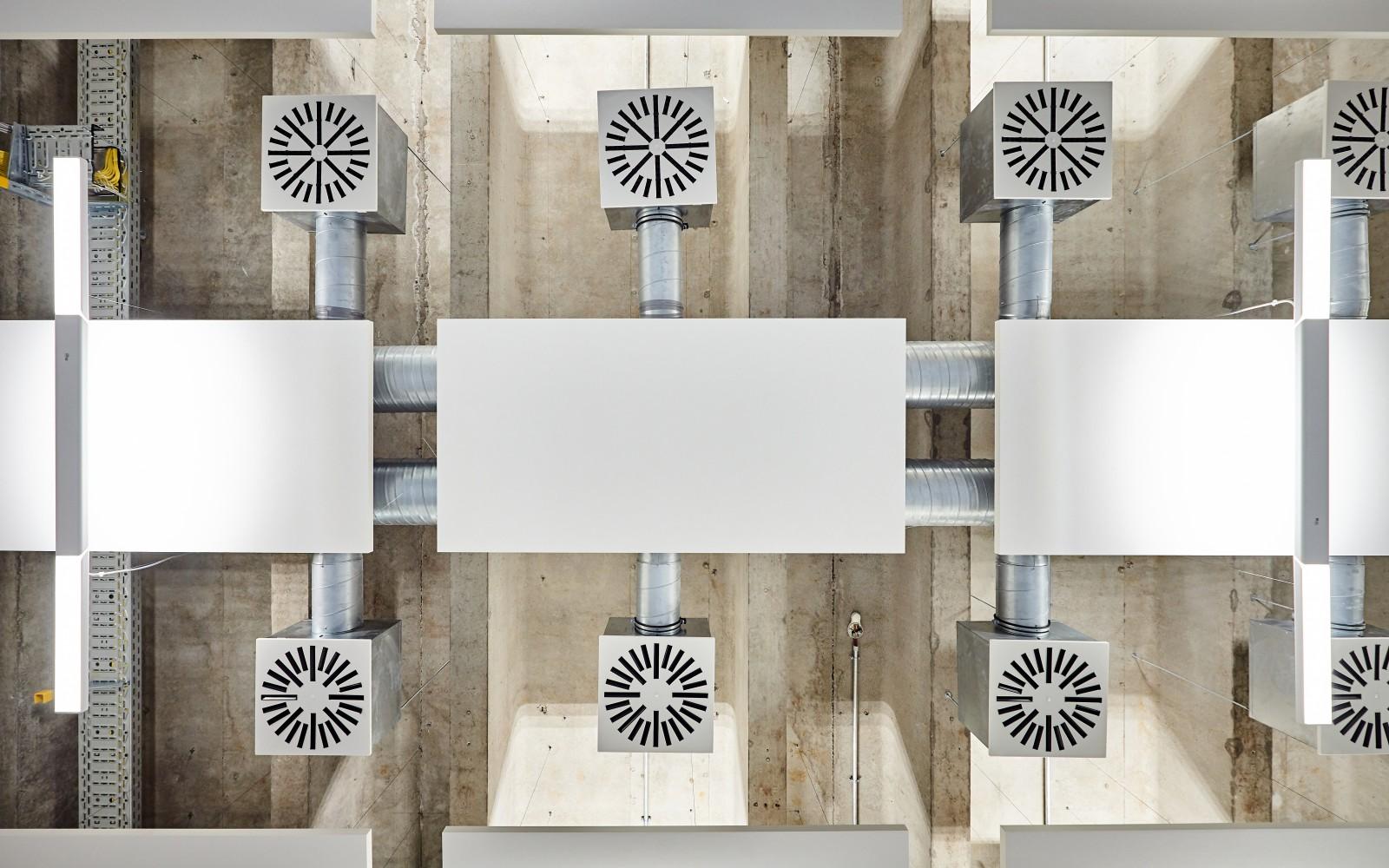 umbau-fb elektrotechnik-haw-hh-wohn-buerobauten-01-deckensegel